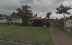 1/5 Mill Street, Laurieton NSW