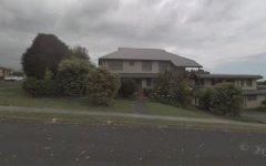 2/1 Wharf Street, Laurieton NSW