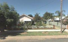 5 Garden Avenue, Warren NSW