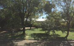 4 Orchard Street, Warren NSW
