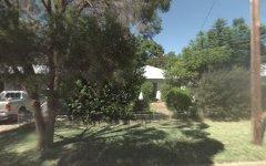 3 Orchard Street, Warren NSW