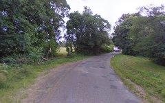 2588 Bulga Road, Bobin NSW