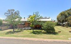 76 Wrigley Street, Gilgandra NSW