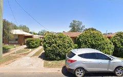 11 Iris Street, Gilgandra NSW