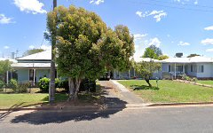 21 Raymond Street, Gilgandra NSW