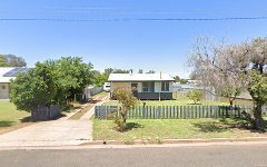 117 Myrtle Street, Gilgandra NSW
