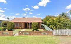 6 Raymond Street, Gilgandra NSW