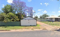 164 Warren Road, Gilgandra NSW