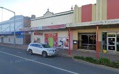 98/145A Kurraba Road, Gilgandra NSW