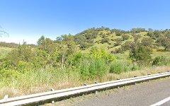 Village Of, Ardglen NSW
