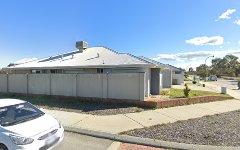 53 Pineroo Terrace, Ellenbrook WA