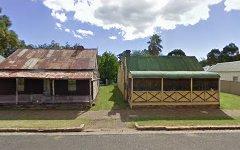 7 Adelaide Street, Murrurundi NSW