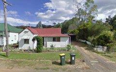 81 Polding Street, Murrurundi NSW