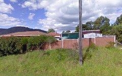 54 Paradise Lane, Murrurundi NSW