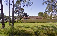 21 Central Lansdowne Road, Lansdowne NSW