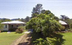 4 Central Lansdowne Road, Lansdowne NSW