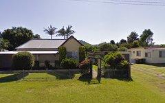 15 Macquarie Street, Lansdowne NSW
