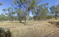 2833 Waverley Road, Timor NSW