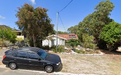 6 Malabar Crescent, Craigie WA