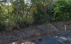 1771 Lansdowne Road, Langley Vale NSW