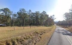 1034 Comboyne Road, Killabakh NSW