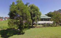 12 Bangalow Road, Coopernook NSW