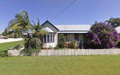 6 Bangalow Road, Coopernook NSW