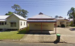 3 Macquarie Street, Coopernook NSW