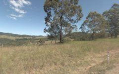 219 Beetons Road, Knorrit Flat NSW
