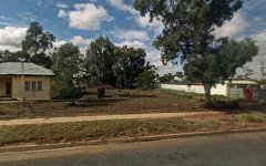 2 Narromine Street, Nevertire NSW