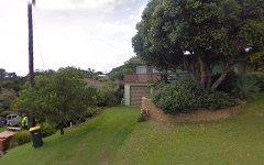 5 Joyce Street, Crowdy Head NSW