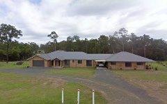 6 Clare Place, Taree NSW