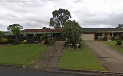 12A Belbourie Street, Wingham NSW