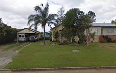 31 Lambert Street, Wingham NSW