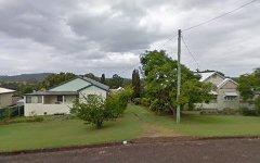 17 Killawarra Street, Wingham NSW