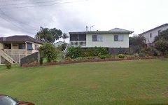 14 Killawarra Street, Wingham NSW