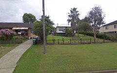 10 Killawarra Street, Wingham NSW