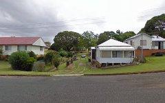 4 Marlee Street, Wingham NSW