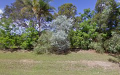 3 Farmview Drive, Cundletown NSW