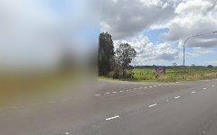 125 Pacific Highway, Jones Island NSW
