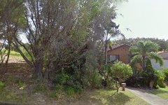 39 Granter Street, Harrington NSW