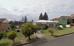 3/9 Crown Street, Harrington NSW