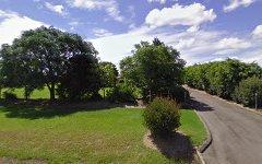 8 Seaton Park, Cundletown NSW