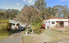 585 Wingham Road, Taree NSW