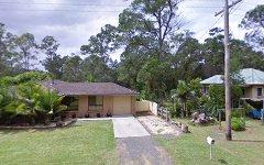 454 Kolodong Road, Taree NSW