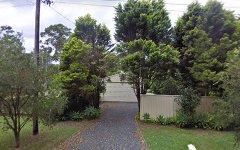 444 Kolodong Road, Taree NSW
