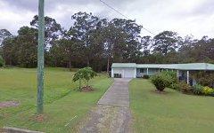 432 Kolodong Road, Taree NSW