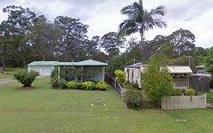 430 Kolodong Road, Taree NSW