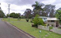 428 Kolodong Road, Taree NSW