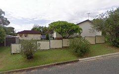 77 Bungay Road, Wingham NSW